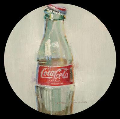 Dianne L. Massey Dunbar, 'Coke Bottle', 2019