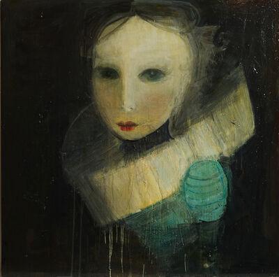 Carylann Loeppky, 'Spirit Catcher', 2015