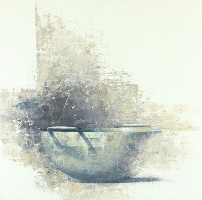 Allan Madsen, 'Still Life With Bowl'
