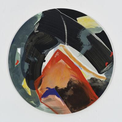 Trevor Kiernander, 'Aftermath', 2020