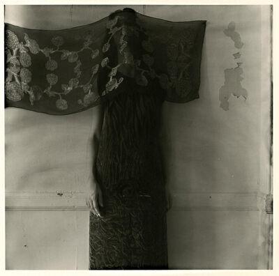 Francesca Woodman, 'Untitled', 1979