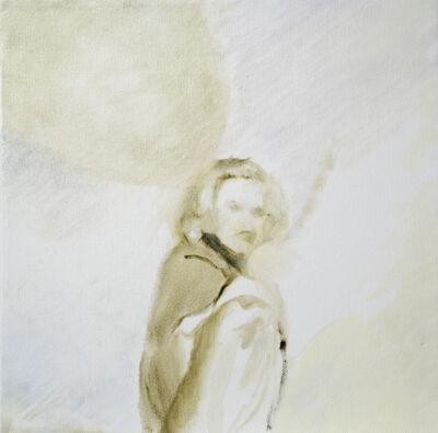 Summer Mann, 'Untitled ', 2009