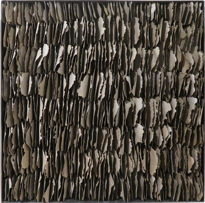 Carol Young, 'Chip Series No. 2', 2013