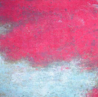 Hong Zhu An, 'Happiness', 2004