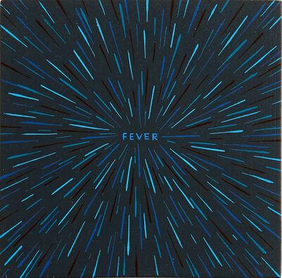Jim Houser, 'FEVER', 2017