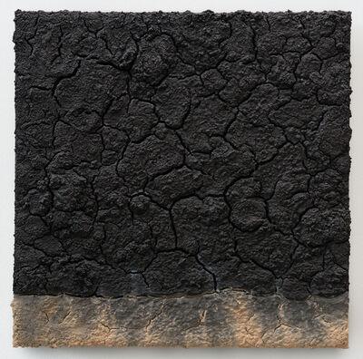 Bosco Sodi, 'Untitled (2707)', 2018