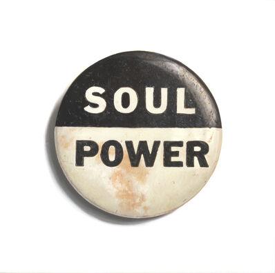 Lucas Price, 'Soul Power', 2014-2016
