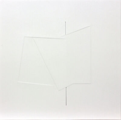 Alexandre Canonico, 'Untitled', 2014
