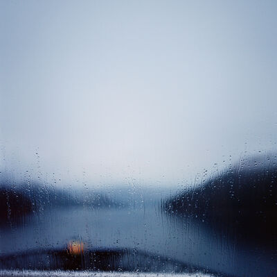 Debra Bloomfield, 'Wilderness 10453-5-10', 2010