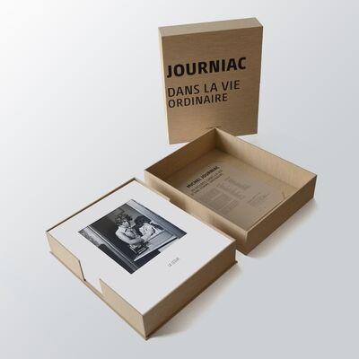 Michel Journiac, '24 Heures dans la vie d'une femme ordinaire'