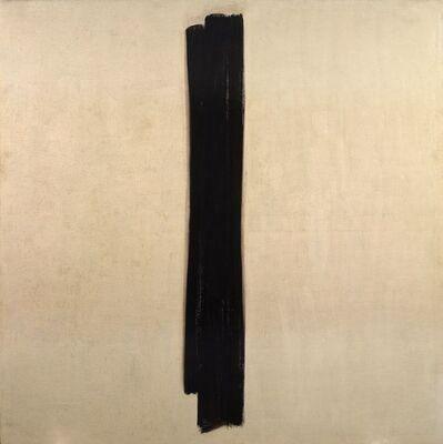Edward Zutrau, 'Untitled', 1971