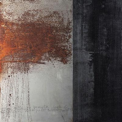 Leonardo Blanco, 'HD - 3', 2011