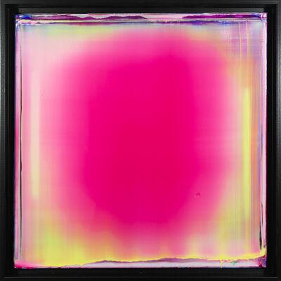 Marie Lannoo, 'Photon Explosion 1', 2020