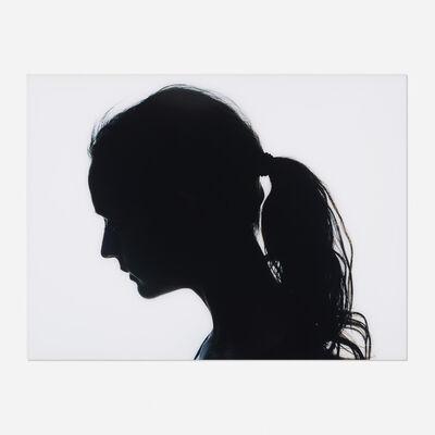 Katherine Wolkoff, 'Untitled (Anna 2)', 2004