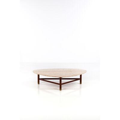 Harvey Probber, 'Coffee Table', 1964
