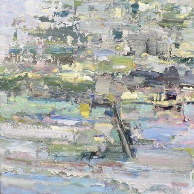Eric Olsen, 'August Sunlight', 2019