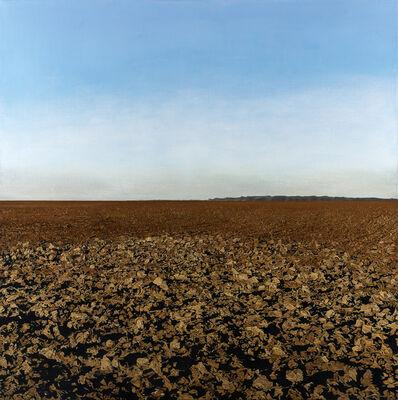 Thomas Lévy-Lasne, 'Le champs', 2021