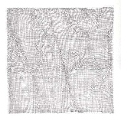 Karin Schaefer, 'West Wind Drift', 2017