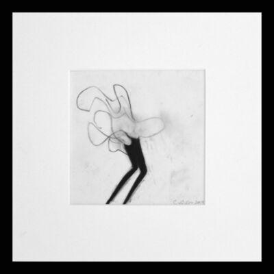Cathy Daley, 'Untitled Mini 1178', 2019