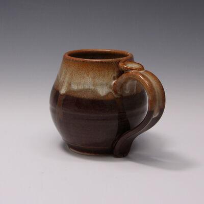 Danucha Brikshavana, '12oz Mug', 2019