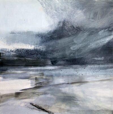 Helen Glassford, 'Immerse', 2019