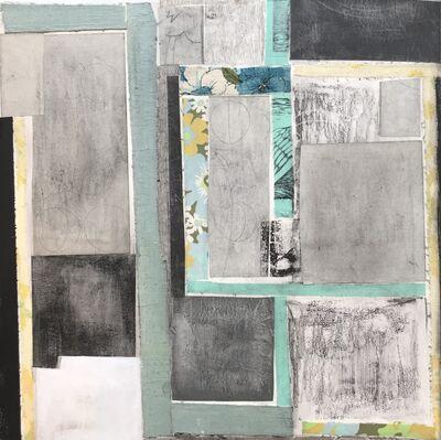 Kim Hutchison, 'Trace', 2018
