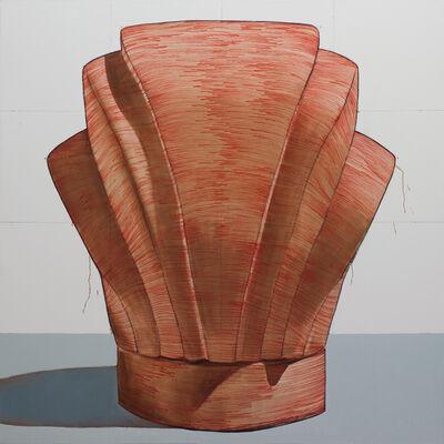Michel Pérez Pollo, 'Perfume XII', 2019