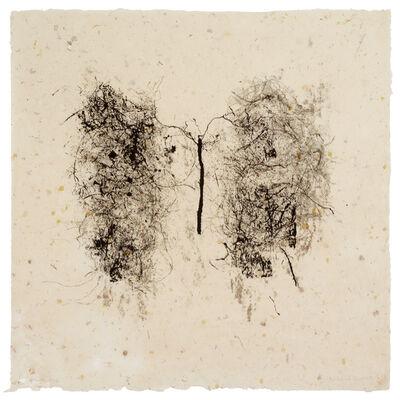 Michele Oka Doner, 'Breathe of Life'