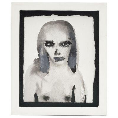 Marlene Dumas, 'Tiener', 2000