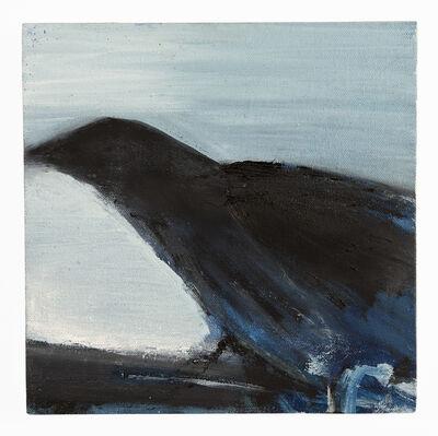 Emilia Dubicki, 'The Blackbird', 2016