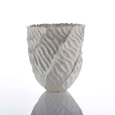 Hiroshi Suzuki, 'Seni Vase', 2015