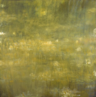 Carole Pierce, 'Late Summer', 2009