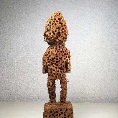 Hirosuke Yabe, 'Untitled (43)', 2017