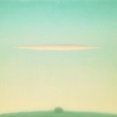 Maurizio Lanzillotta, 'Atmosphere', 2014