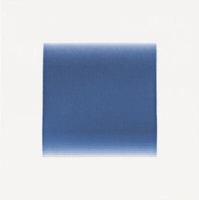Nicole Phungrasamee Fein, '1083113', 2013