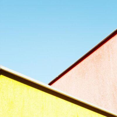 Matthieu Venot, 'Untitled IV, Prism series', 2014