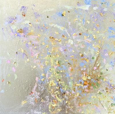 Michelle Sakhai, 'Reinvigorate', 2016