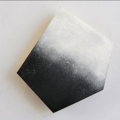 John-Paul Rautio, 'Cloud Chamber 6', 2018