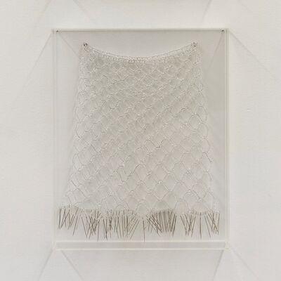 Nazareth Pacheco, 'UNTITLED (SKIRT)', 2007