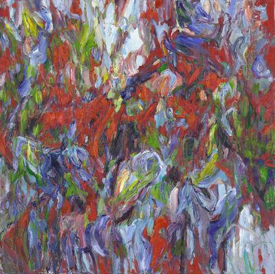 Sabine Moritz, 'Storm I ', 2020