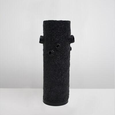 Marlène Huissoud, 'Bee Vase', 2015