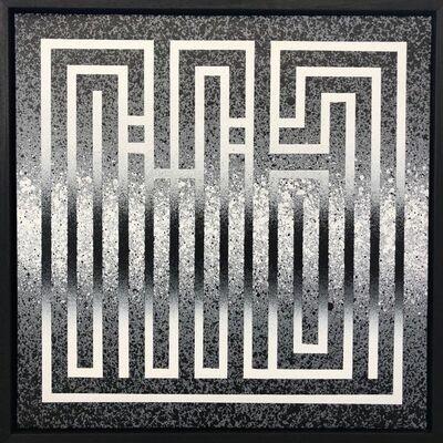 L'ATLAS, 'Ground Effect ', 2018