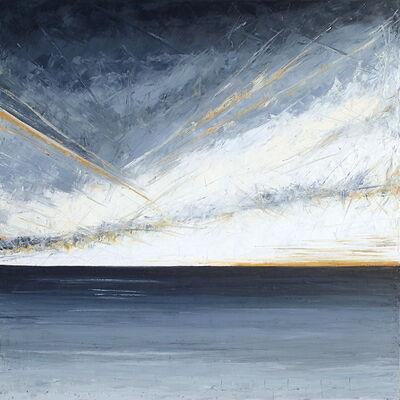 Alison Haley Paul, 'Exuberance II'