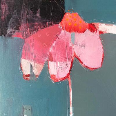 Sherri Belassen, 'Fleur III', 2018