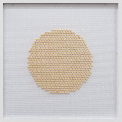 Nadia Kaabi-Linke, 'Bangballs', 2015