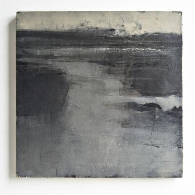 Timothy P Wilson, 'Asphodel Meadows, Marsh', 2018