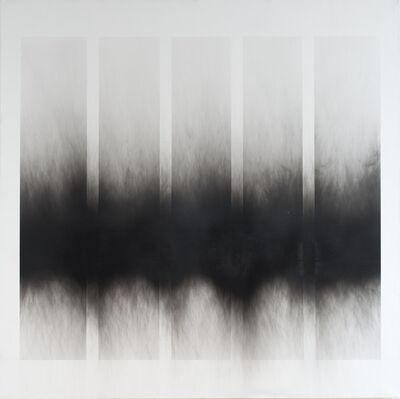 Alessandro Cannistrà, 'Oggetto Di Pensiero', 2015