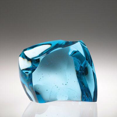Peter Bremers, 'Ice III', 2012
