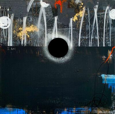 Michi Meko, 'I AM', 2019