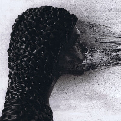 Vermibus, 'Exhale', 2019